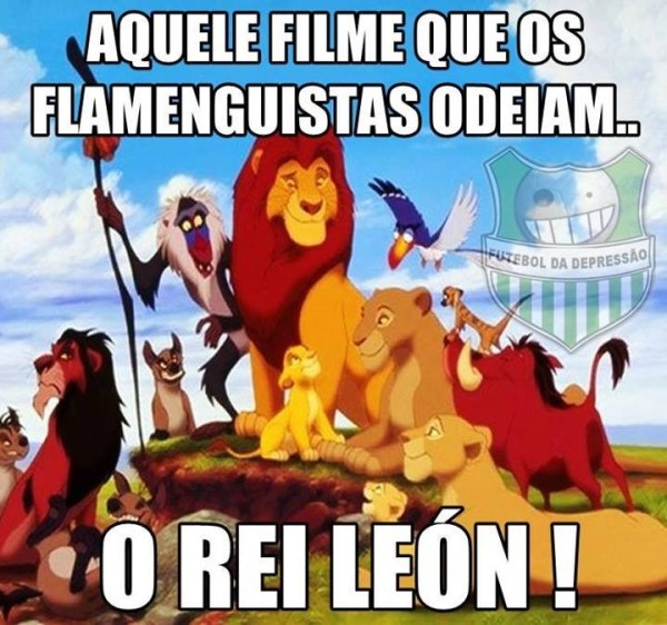 Rei-Leon