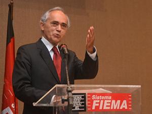 João-Augusto-Ribeiro-Nardes