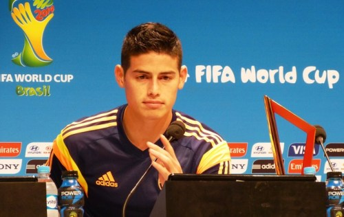 jamesrodriguez_coletiva_colombia1