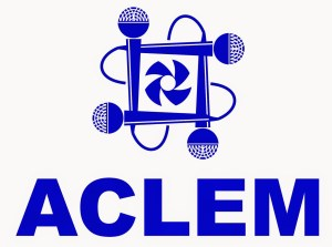 logo ACLEM 2