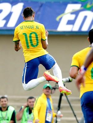 neymar_amistoso3_vip_95