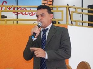 Magnaldo-Fernandes-Gonçalves