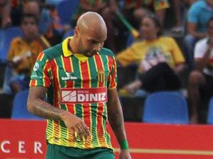 PauloSergio