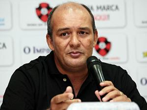 RobertoFernandes