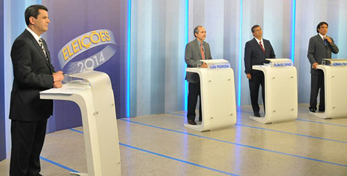 Debatemaranhao