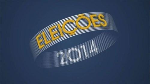 eleicoes_1_1