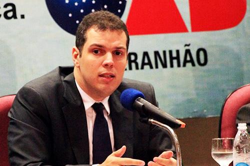 RodrigoLago