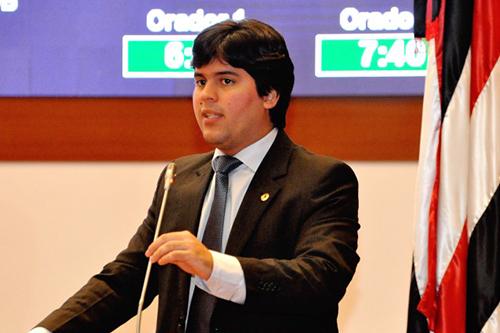 AndreFufuca1