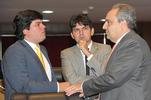 Andre,VictoreMarcelo