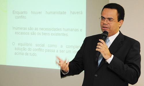 AntonioNunesDetran