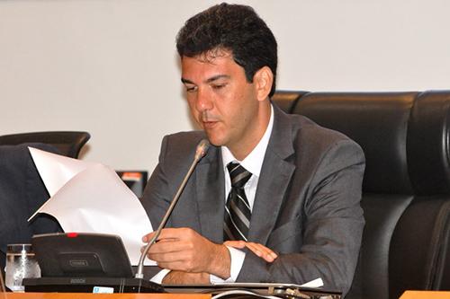 EduardoBraidedeputado