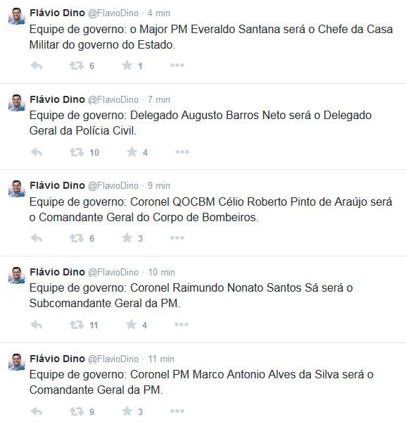 FlavioDino
