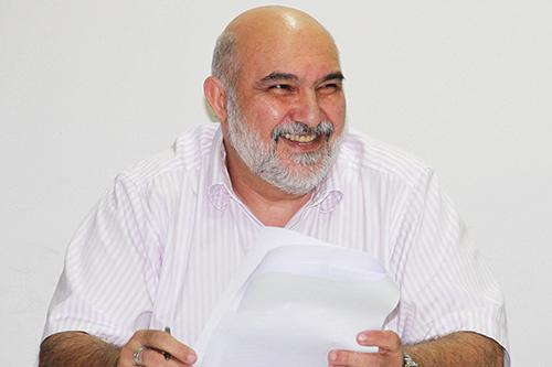 JoaquimHaickel