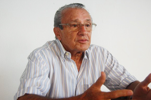 JoseReinaldoTavares