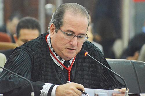 RicardoDuailibe
