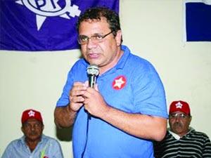 AugustoLobato