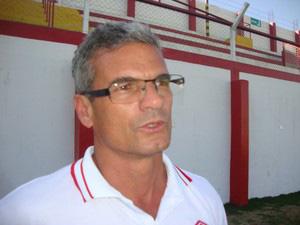 EugenioSousa