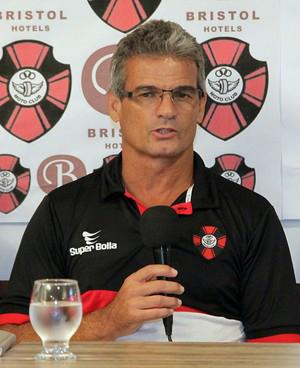 EugenioSouza