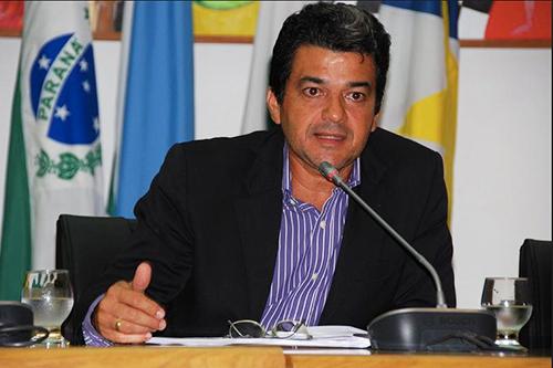 JoseClaudioCabral