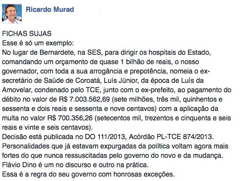 RicardoMurad