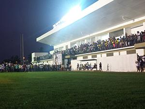 EstadioDarioSantos