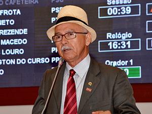 FernandoFurtado