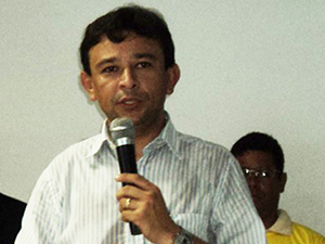 Luiz-Marques-Barbosa-Junior