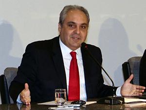 MarceloTavares