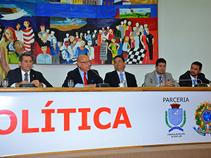 ReformaPolitica