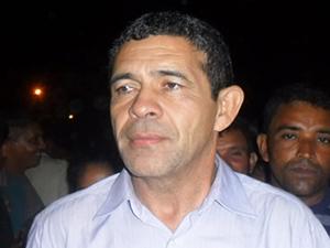 AdalbertoRodrigues