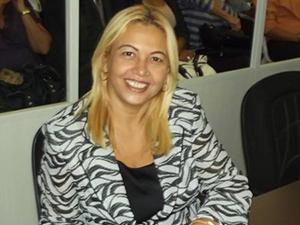 BarbaraSoeiro