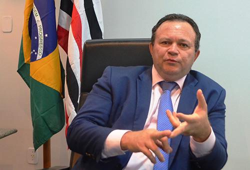 CarlosBrandao