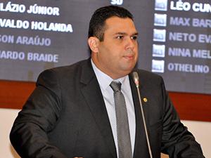 FabioMacedo