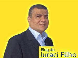 JuraciFilho