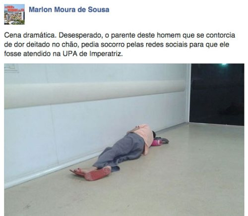 MarlonSousa