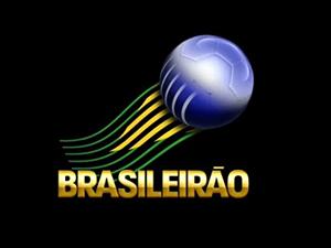 Brasileirao1