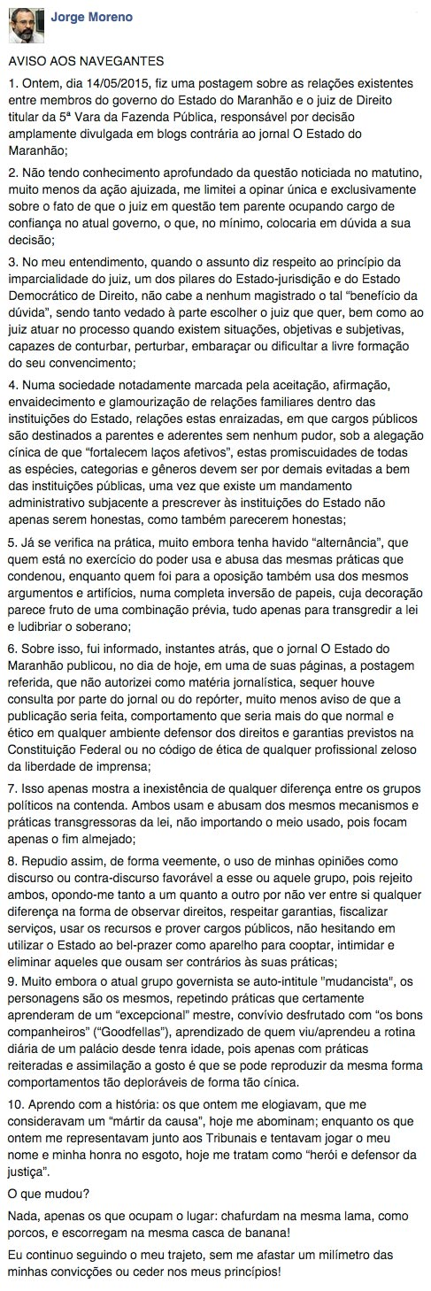 JorgeMoreno