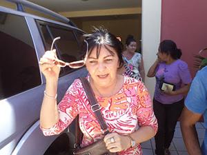 TinaMonteles