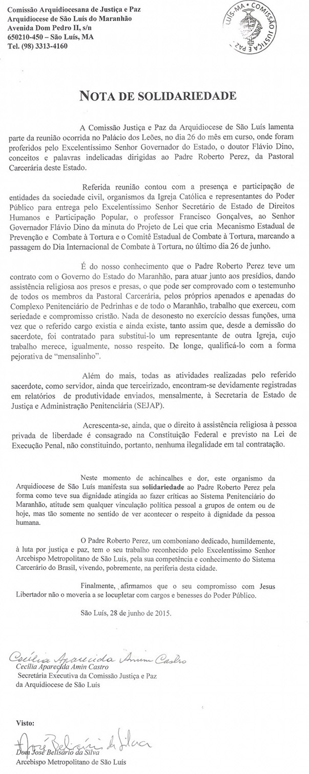 notaarquidiocese
