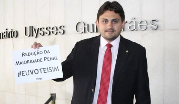 JuscelinoFilho