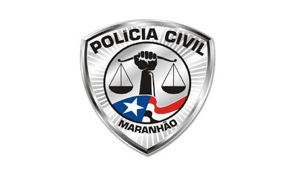 policiacivilMA