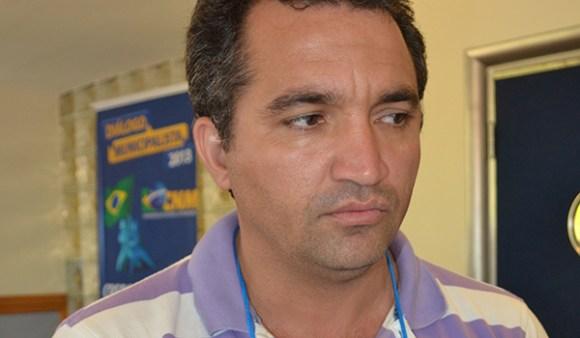 MarceloLima