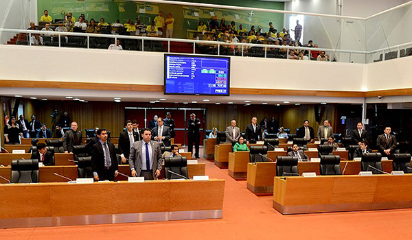 plenariodaassembleia