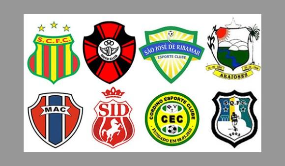 CampeonatoMaranhense