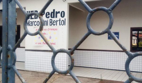 ColegioMunicipal
