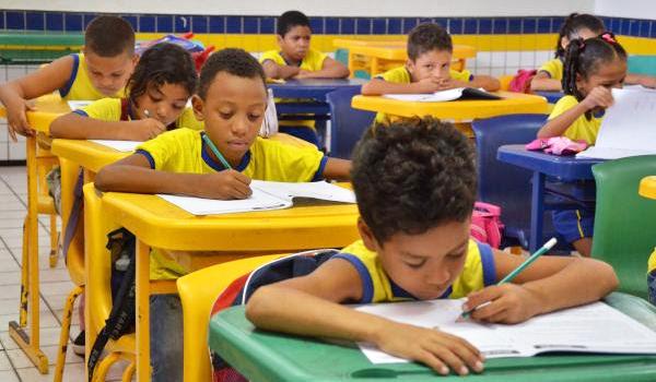 EscolasMunicipais