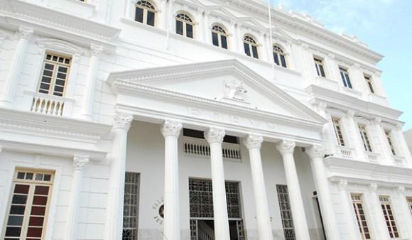 TribunaldeJustica