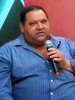 Antônio-Cândido-Ribeiro