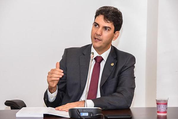 EduardoBraide1