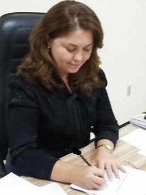LuizaMoura